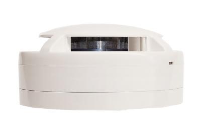ДИП-34А-03 извещатель для систем безопасности