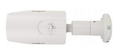 цилиндрическая NVAHD-2DN5504MH/IR-1 видеокамера AHD для систем видеонаблюдения 2.0 Мп