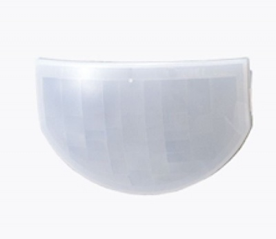 Lens LR линза штора инфракрасный для системы охранной сигнализации