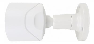 цилиндрическая NVIP-2DN2101H/IR-1P видеокамера IP для систем видеонаблюдения 2.0 Мп