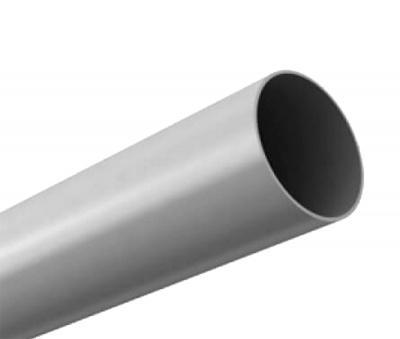 Труба э/м D63mm для систем безопасности