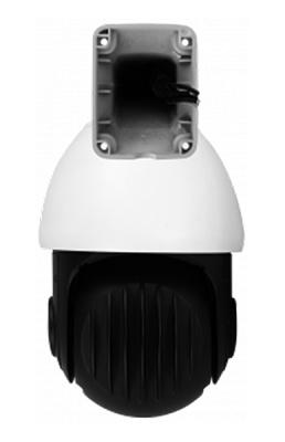 поворотная NVIP-3DN5030SD/IRH-2 видеокамера IP для систем видеонаблюдения 3.0 Мп