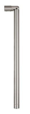 Штанга турникета-трипода Антипаника (комплект 3 шт) для систем контроля и управления доступом