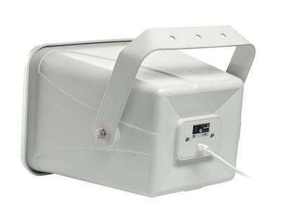 MHQ 60Х громкоговоритель всепогодный для систем озвучивания и оповещения
