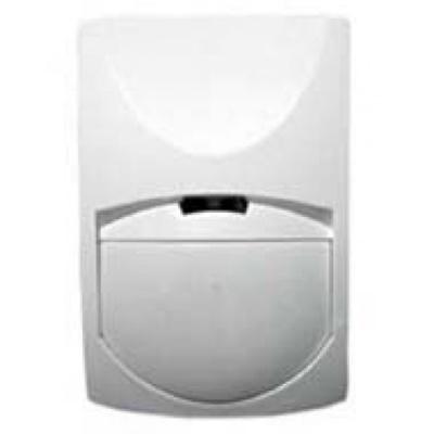 BINGO извещатель инфракрасный для системы охранной сигнализации