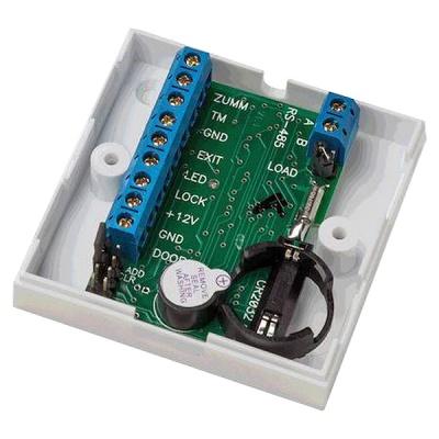 Z-5R Net 8000 контроллер для системы контроля и управления доступом