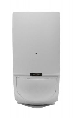 SWAN-PGB «штора» извещатель комбинированный для системы охранной сигнализации