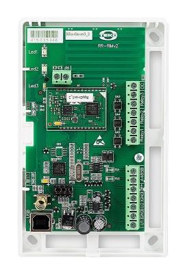 Астра РИ-М РР радиоприемное устройство для системы охранной сигнализации