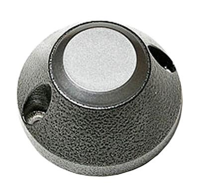 CP-Z 2L считыватель накладной для системы контроля и управления доступом
