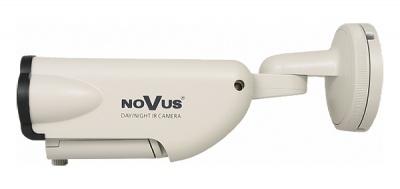 цилиндрическая NVAHD-2DN5104MH/IRH-2 видеокамера AHD для систем видеонаблюдения 2.0 Мп