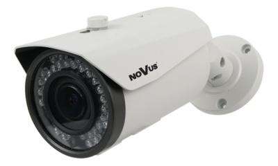 цилиндрическая NVAHD-2DN5102MH/IR-1 видеокамера AHD для систем видеонаблюдения 2.0 Мп