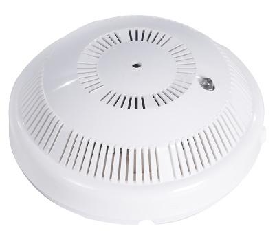 ИП 212-03-02М1 извещатель дымовой автономный для системы пожарной сигнализации