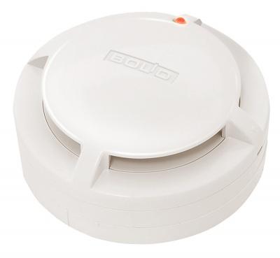 С2000-ИП-03 извещатель для систем безопасности
