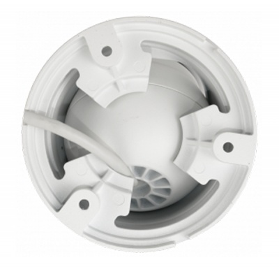 купольная NVAHD-2DN3201MV/IR-1-PIR видеокамера AHD для систем видеонаблюдения 2.0 Мп