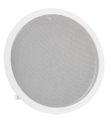 PC 8T громкоговоритель потолочный для систем озвучивания и оповещения