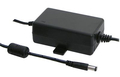 PSD12020 блок питания для систем безопасности