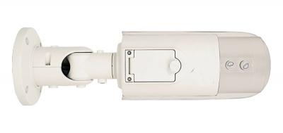 цилиндрическая NVIP-1DN3040H/IR-1P видеокамера IP для систем видеонаблюдения 1.3 Мп