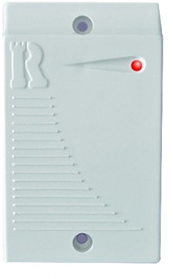ВКП (базовая) выносная контрольная панель для систем безопасности