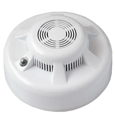 ИП 212-4П извещатель для системы пожарной сигнализации