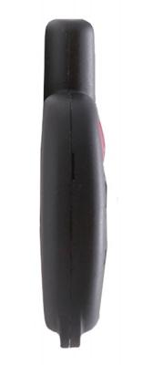 Астра-РИ-М РПДК тревожная кнопка для системы охранной сигнализации