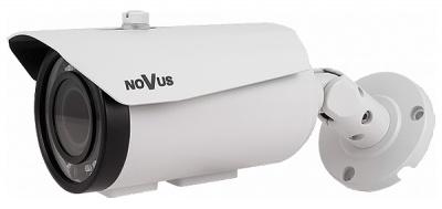 цилиндрическая NVAHD-5DN5102MH/IR-1 видеокамера AHD для систем видеонаблюдения 5.0 Мп