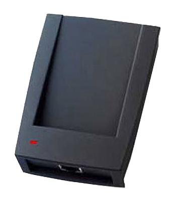 Z-2 USB считыватель для системы контроля и управления доступом
