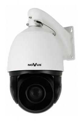 поворотная NVIP-3SD-8200/30 видеокамера IP для систем видеонаблюдения 3.0 Мп