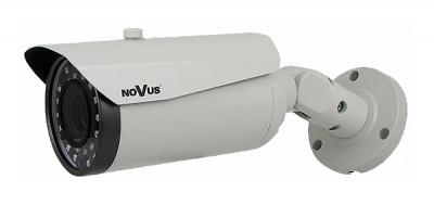 цилиндрическая NVAHD-2DN5106MH/IR-1 видеокамера AHD для систем видеонаблюдения 2.0 Мп