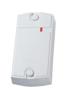 Matrix-IIK контроллер-считыватель для системы контроля и управления доступом