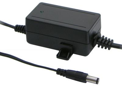 PSD12010 блок питания для систем безопасности