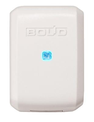 С2000-USB преобразователь интерфейсов для систем безопасности