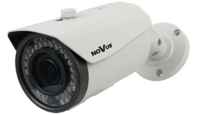 цилиндрическая NVAHD-1DN5102H/IR-1 видеокамера AHD для систем видеонаблюдения 1.3 Мп