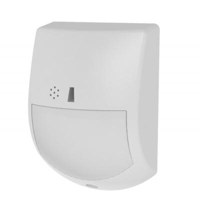 ИНС-106 извещатель инфракрасный для системы охранной сигнализации