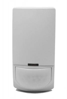 SWAN-1000 извещатель комбинированный для системы охранной сигнализации