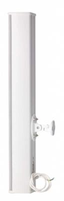 COM 30 HP Настенная звуковая колонна настенный для систем озвучивания и оповещения