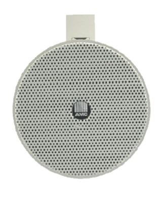 SPMB 10 звуковой прожектор всепогодный для систем озвучивания и оповещения