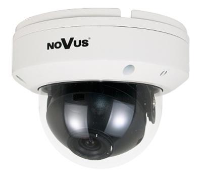 купольная NVAHD-1DN5301V-1 видеокамера AHD для систем видеонаблюдения 1.0 Мп