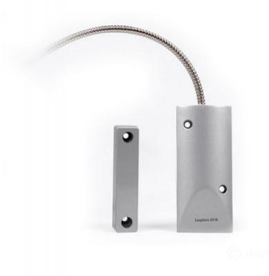 CH 03I  извещатель (мал) для системы охранной сигнализации