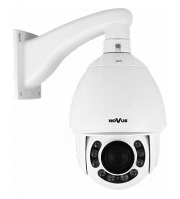 поворотная NVIP-3SD-6300/30/F(NVIP-3DN3630SD/IRH-2) видеокамера IP для систем видеонаблюдения 3.0 Мп